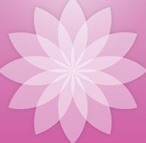Contigo - La app para mujeres con cáncer de mama. Un proyecto de Diseño de producto y UI / UX de Abraham Navas - Sábado, 01 de junio de 2013 00:00:00 +0200
