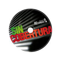 Ficciones Recambios. A Design, Film, Video, and TV project by Gerardo Ocaña         - 31.12.2010