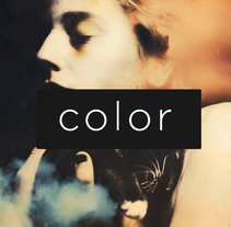 Color. A Photograph project by Silvia Grav - 25-11-2013