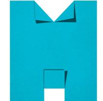 MILdesign 2.0. Um projeto de Design, Ilustração e Publicidade de santiago del pozo - 26-11-2012
