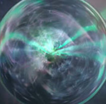 AE - Galaxy Sounds. A Motion Graphics, Film, Video, TV, and 3D project by Bruno Cebrián         - 19.10.2013