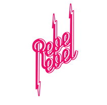 RebelRebel. A Design&Illustration project by Marc Camps Oller         - 16.11.2013