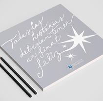 INSTITUTO HIPOCRATES. Un proyecto de Diseño, Ilustración y Publicidad de Adalaisa  Soy - Domingo, 04 de diciembre de 2011 00:00:00 +0100