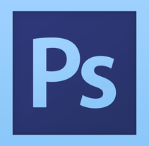 Photoshop CS6. A Photograph project by Andriy Mykhaylyuk - 10-12-2013