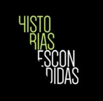 Historias Escondidas / Anne Laure. Un proyecto de Cine, vídeo y televisión de Aitor  de la Cámara  - Miércoles, 18 de diciembre de 2013 00:00:00 +0100