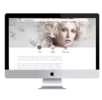 Diseño Web. A Design, and UI / UX project by Noa Primo Rodríguez - Jan 08 2014 12:00 AM