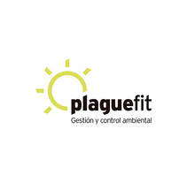 Plaguefit. A Design, and Advertising project by Julio Ruiz - 12-01-2014