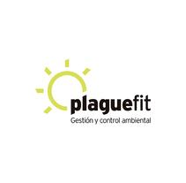 Plaguefit. Un proyecto de Diseño y Publicidad de Julio Ruiz         - 12.01.2014