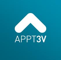 APPT3V. Un proyecto de Diseño y Diseño Web de Álex Martínez Ruano - 06-02-2014