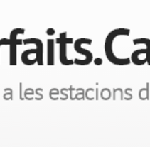 PreuForfaits.cat. Un proyecto de Desarrollo Web de Moisés Aguilar         - 10.01.2014