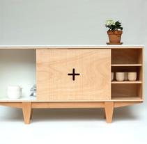 COTITO. Un proyecto de Diseño industrial, Diseño de interiores y Diseño de iluminación de Micomoler  - 18-04-2013