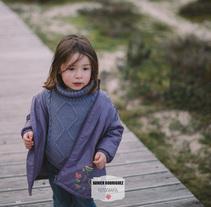 Donde van las playas en invierno???. Um projeto de Fotografia de Xavier rodriguez         - 20.02.2014