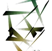 Diseños 100% Digitales. A Design, Advertising, and Graphic Design project by Antonio Castro Corral         - 05.03.2014