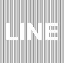 LINE. A Design, Art Direction, and Graphic Design project by Marcos Durán de la Fuente - 30-03-2014