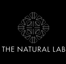 The Natural Lab. A Art Direction, Br, ing&Identit project by Fernando Mendoza  - 10-03-2014