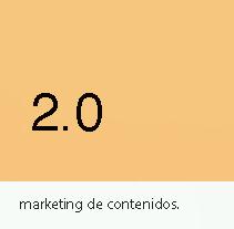 Style Jukebox. A Br, ing, Identit, Fashion, and Marketing project by Beatriz Montalvo Pulgar         - 28.02.2011
