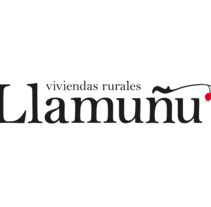 Viviendas Rurales Llamuñu. Un proyecto de Diseño gráfico de Zahira Rodríguez Mediavilla - Miércoles, 02 de abril de 2014 00:00:00 +0200