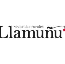 Viviendas Rurales Llamuñu. A Graphic Design project by Zahira Rodríguez Mediavilla - 01-04-2014