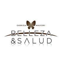 B&S Centro de Belleza. Un proyecto de Diseño, Dirección de arte, Br e ing e Identidad de CELINA SABATINI Diseño & Comunicación Estratégica - 10-04-2014