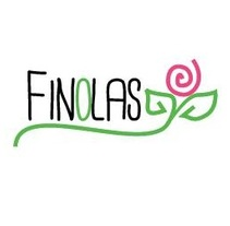Finolas. A Br, ing, Identit, and Graphic Design project by Adriana Alejos - 15-05-2014