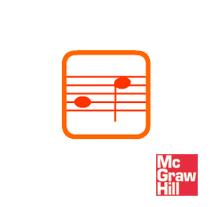Actividades interactivas educativas de Música. Um projeto de Gestão de design, Design de jogos e Design interativo de Míriam Broceño Mas - 05-03-2011