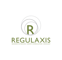 Regulaxis.com. A Animation, and Web Design project by Marjorie  - 17-06-2015