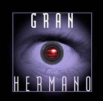 Community Manager en Gran Hermano. A Film, Video, and TV project by Sara Garcia Suarez         - 19.06.2013
