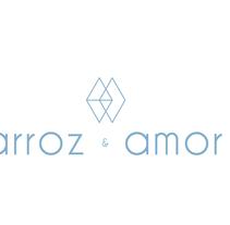 Arroz Y  Amor. A Br, ing&Identit project by Macarena del Rocío Zabala - 19-06-2014