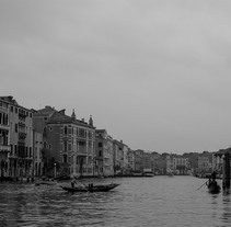 Venezia. A Photograph project by Luis Castillo - 24-10-2012