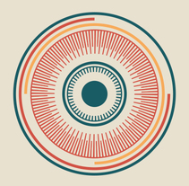 CONNECTA'T – CARNET JOVE . Um projeto de Design gráfico de Sonia Ciriza Labiano - 09-02-2013