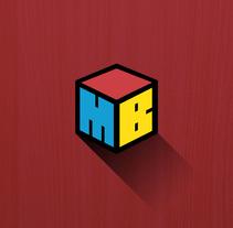 Muebloc. Un proyecto de Br, ing e Identidad, Diseño gráfico, Diseño Web y Desarrollo Web de Julio Valdés Boccardo - 21-07-2014