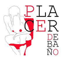PLACER DE BAÑO, FANZINE. A Illustration project by carmen esperón - 29-07-2014