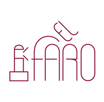 El Faro restaurant. A Br, ing, Identit, and Graphic Design project by Manuel Navarro         - 01.08.2014