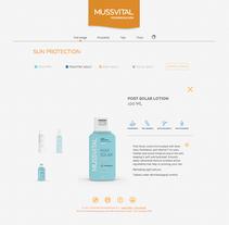 Bienestaralsol.com. Un proyecto de Desarrollo Web de Carlos Matheu Armengol - Lunes, 05 de mayo de 2014 00:00:00 +0200