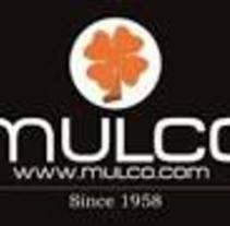 Web site Mulco Watches. A Web Design, and Web Development project by Arturo Kralj Torres         - 28.02.2014