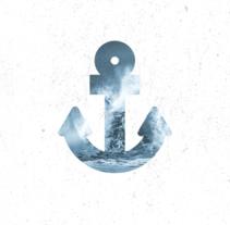 Marfest'14. Un proyecto de Diseño, Dirección de arte y Diseño gráfico de Kike Escalante         - 27.08.2014
