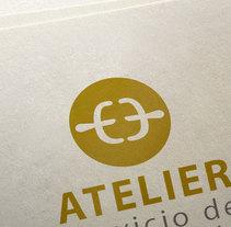 Web a la carta. Un proyecto de Br, ing e Identidad, Desarrollo Web, Dirección de arte, Diseño Web y UI / UX de Salvador Loriente  - Martes, 02 de septiembre de 2014 00:00:00 +0200