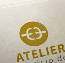 Web a la carta. A Br, ing, Identit, Web Development, Art Direction, Web Design, and UI / UX project by Salvador Loriente  - Sep 02 2014 12:00 AM