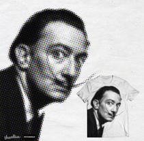 Dalí. Un proyecto de Diseño de Alejandro  - Jueves, 18 de septiembre de 2014 00:00:00 +0200