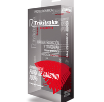 Packaging. Um projeto de Design, Design gráfico, Design industrial, Packaging, Design de produtos e Design de calçados de Luis Gomariz         - 21.09.2014