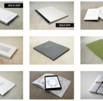 Bside Books. A Photograph, Art Direction, and Editorial Design project by Pivot :: Dirección de arte | School         - 24.09.2014