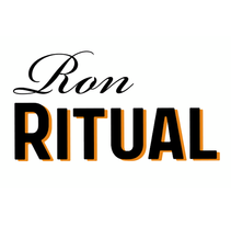 Ron Ritual: Carnaval 2013 y GP Jerez . Un proyecto de Motion Graphics de Juanma Díaz Bermúdez         - 26.09.2014
