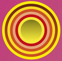 Collage Poster. Un proyecto de Diseño gráfico de sergi nadal  - 06-10-2014