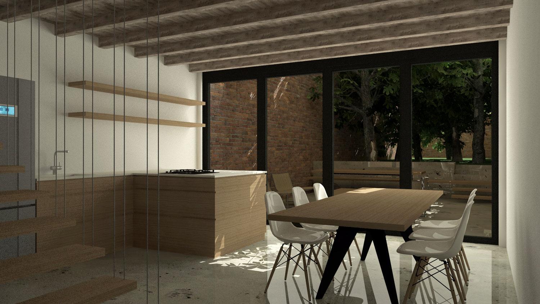 Rehabilitar Casa Antigua Beautiful Madera Casa Ventana Edificio  ~ Cuanto Cuesta Rehabilitar Una Casa
