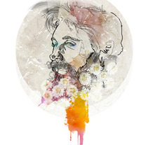Barbudos. Un proyecto de Bellas Artes de Manuel Mateo Torés - 16-10-2014