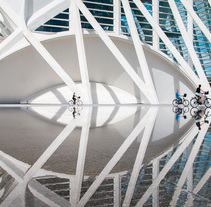 Geometría urbana. A Architecture, and Photograph project by José Luis  Vilar Jordán - 11.06.2014