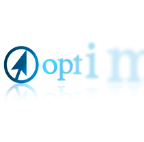 Optimyth. Un proyecto de Ilustración, Motion Graphics y Animación de Wild Wild Web  - 12-11-2014