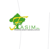 Dossier Fasim. A Art Direction, Br, ing, Identit, and Graphic Design project by Jesús Fernando Martín         - 11.04.2013