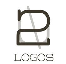 Logos 02. Un proyecto de Diseño y Diseño gráfico de Samu Díaz         - 04.12.2014
