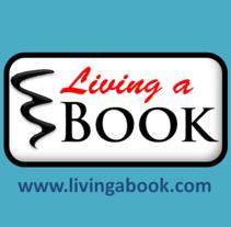 Living a Book - Intensificando tu experiencia de lectura.. Um projeto de Escrita de Living a Book         - 14.12.2012